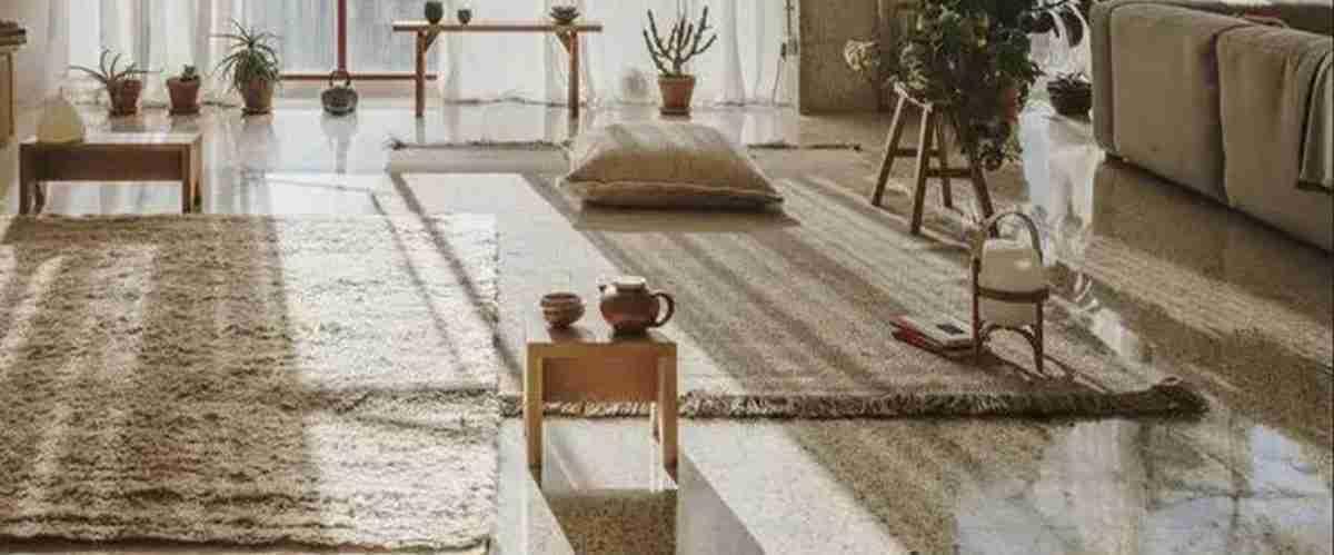 Indoor Carpets